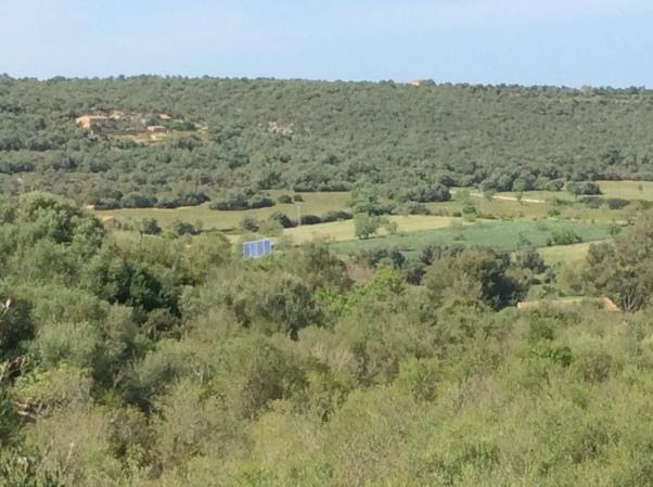 Rural Mallorca